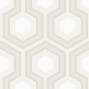 Обои Cole & Son The Contemporary Collection 95-6037 фото