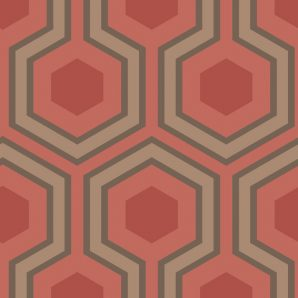 Обои Cole & Son The Contemporary Collection 95-6038 фото