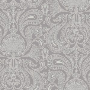 Обои Cole & Son The Contemporary Collection 95-7042 фото