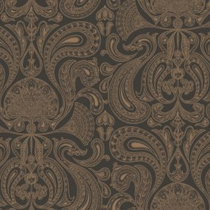 Обои Cole & Son The Contemporary Collection 95-7044 фото