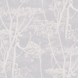 Обои Cole & Son The Contemporary Collection 95-9049 фото