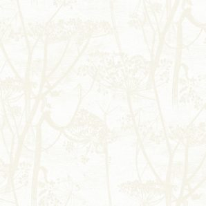 Обои Cole & Son The Contemporary Collection 95-9052 фото