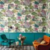 Обои Cole & Son The Contemporary Collection 99-16064 фото (1)