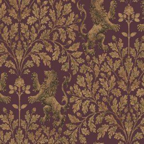 Обои Cole & Son The Pearwood Collection 116-10038 фото