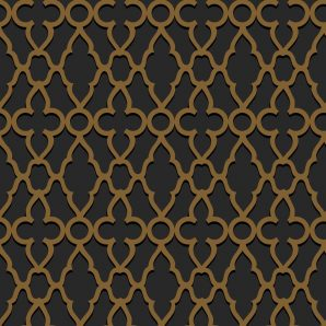 Обои Cole & Son The Pearwood Collection 116-6025 фото