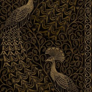 Обои Cole & Son The Pearwood Collection 116-8032 фото