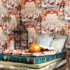 Обои Cole & Son Whimsical 103-7026 фото (1)