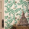 Обои Cole & Son Whimsical 103-9030 фото (1)