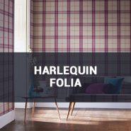 Обои Harlequin Folia фото
