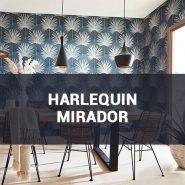 Обои Harlequin Mirador фото