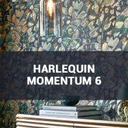 Обои Harlequin Momentum 6 фото