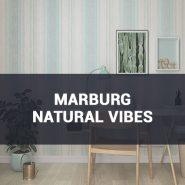 Обои Marburg Natural Vibes фото