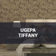 Обои Ugepa Tiffany фото