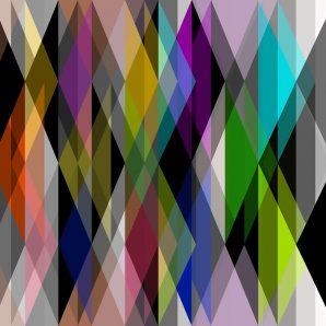 Панно Cole & Son Geometric II 93-6020 фото