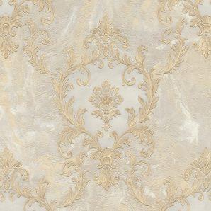 Обои Decori & Decori Carrara 2 83602 фото