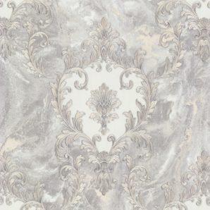 Обои Decori & Decori Carrara 2 83603 фото