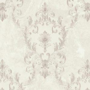 Обои Decori & Decori Carrara 2 83605 фото