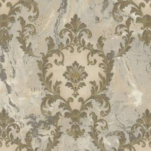 Обои Decori & Decori Carrara 2 83607 фото
