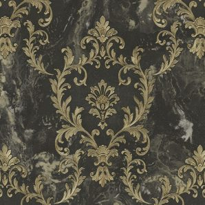 Обои Decori & Decori Carrara 2 83611 фото