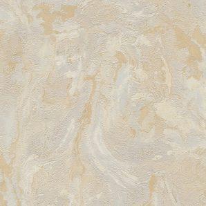 Обои Decori & Decori Carrara 2 83620 фото