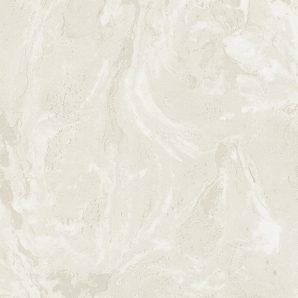 Обои Decori & Decori Carrara 2 83621 фото