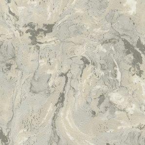 Обои Decori & Decori Carrara 2 83627 фото