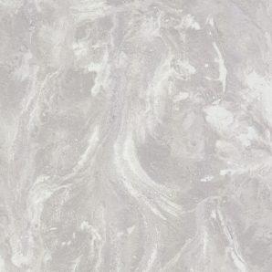 Обои Decori & Decori Carrara 2 83631 фото