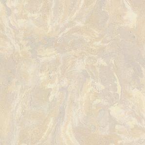 Обои Decori & Decori Carrara 2 83632 фото