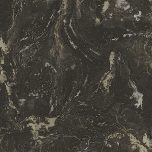 Обои Decori & Decori Carrara 2 83633 фото