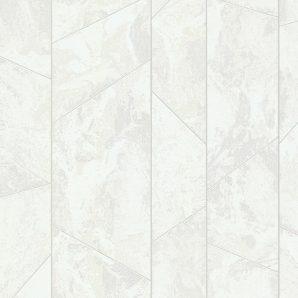 Обои Decori & Decori Carrara 2 83635 фото
