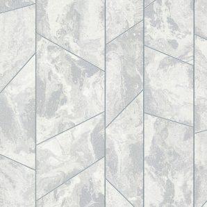 Обои Decori & Decori Carrara 2 83639 фото