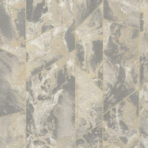 Обои Decori & Decori Carrara 2 83640 фото