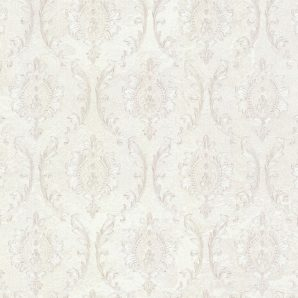 Обои Decori & Decori Carrara 2 83650 фото