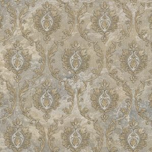 Обои Decori & Decori Carrara 2 83653 фото