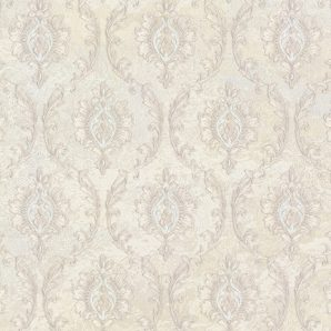 Обои Decori & Decori Carrara 2 83656 фото