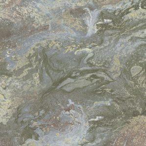 Обои Decori & Decori Carrara 2 83658 фото