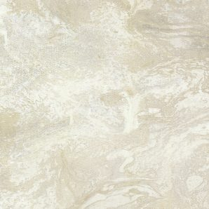 Обои Decori & Decori Carrara 2 83660 фото