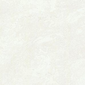 Обои Decori & Decori Carrara 2 83661 фото
