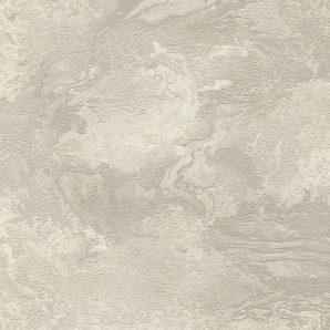 Обои Decori & Decori Carrara 2 83662 фото