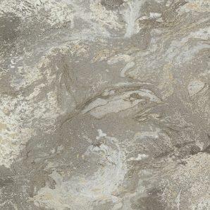 Обои Decori & Decori Carrara 2 83663 фото