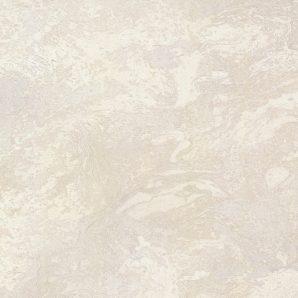 Обои Decori & Decori Carrara 2 83664 фото