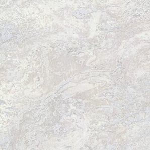 Обои Decori & Decori Carrara 2 83666 фото