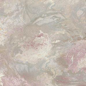 Обои Decori & Decori Carrara 2 83669 фото