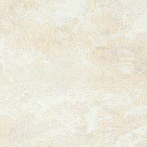 Обои Decori & Decori Carrara 2 83671 фото