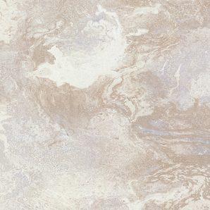 Обои Decori & Decori Carrara 2 83672 фото