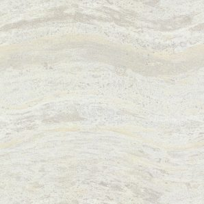 Обои Decori & Decori Carrara 2 83677 фото