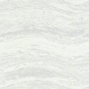 Обои Decori & Decori Carrara 2 83680 фото
