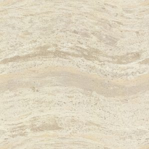 Обои Decori & Decori Carrara 2 83683 фото