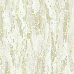 Обои Decori & Decori Carrara 2 83690 фото