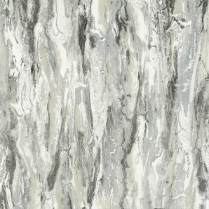 Обои Decori & Decori Carrara 2 83691 фото